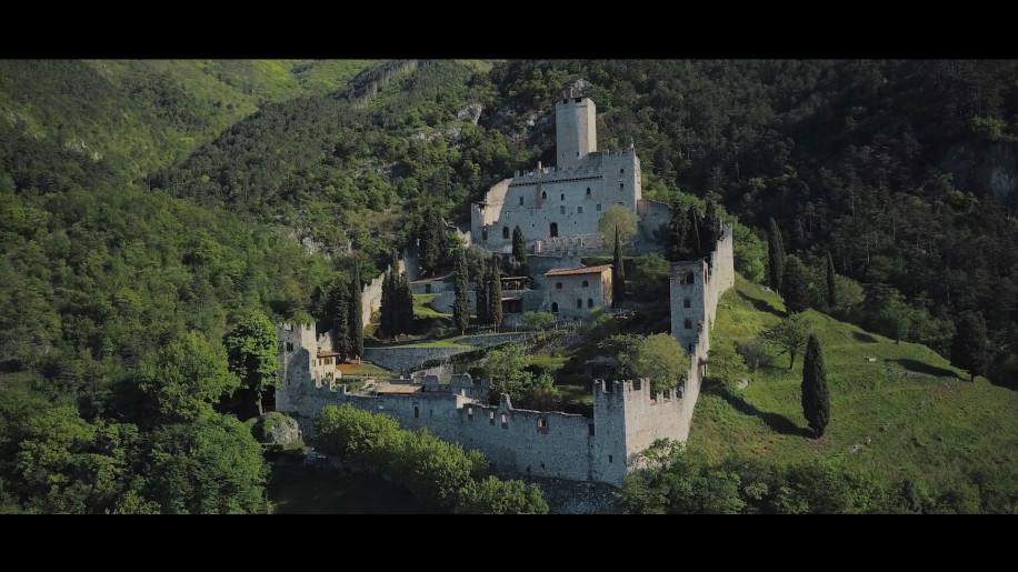 FONDO-AMBIENTE-ITALIANO