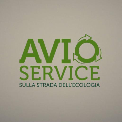 AVIO SERVICE